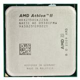 купить Процессор AMD (AM3) Athlon II X2 215, Tray, 2x2,7 GHz, L2 1Mb, Regor, 45 nm, TDP 65W (ADX215OCK22GQ)